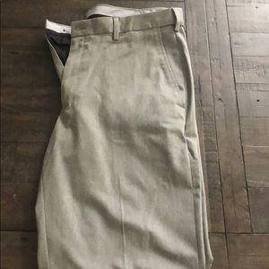 Pant dress pants 34x32 NEVER WORN